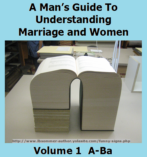 Understanding Women Volume 1 And Women Volume 1 a